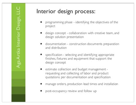how to hire an interior designer why hire an interior designer