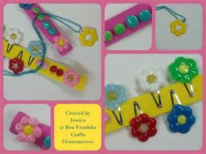 melted pony crafts melted pony make summer jewelry for and