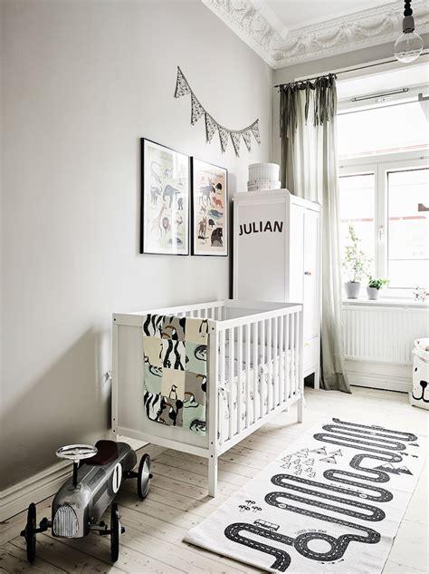 scandinavian home decor decor details in a scandinavian home