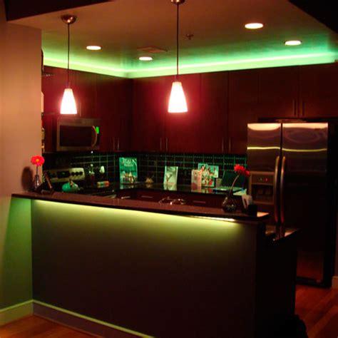led lights for home led lighting applications for the home