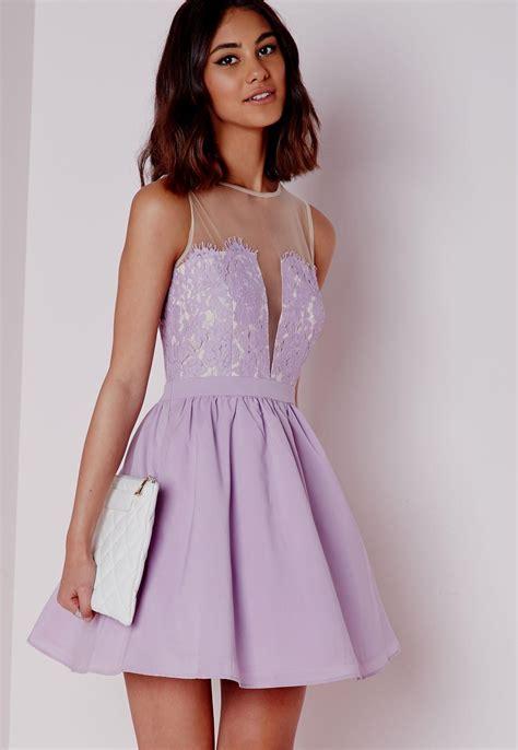 for dress lilac dress naf dresses
