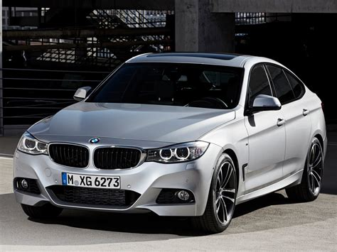 2013 Bmw 3 Series by 2013 Bmw 3 Series Image 15