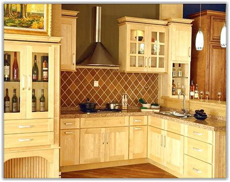 lowes kitchen cabinet doors kitchen cabinet door replacement lowes goenoeng