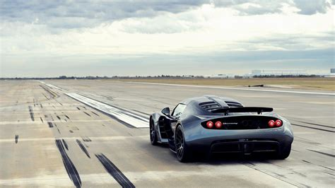3d Hd Car Wallpapers 1080p 1920x1080 Wallpaper Hd by Cool Car Wallpapers Hd 1080p 72 Images