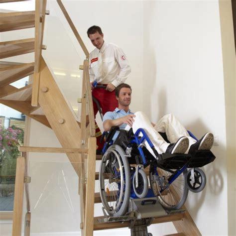 fauteuil roulant pour escalier 28 images scalamobil monte escalier pour fauteuil roulant l