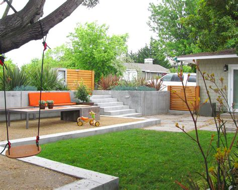 friendly backyard ideas fascinating friendly backyards best home design ideas