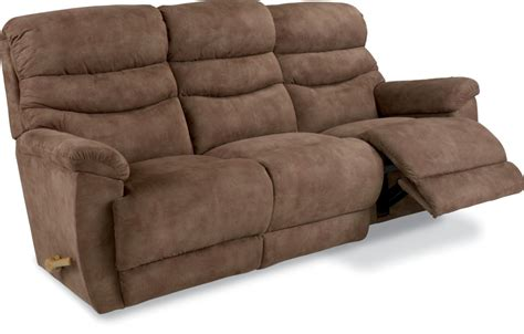 lazy boy reclining sofas lazy boy recliner sofa 28 images reclining sofas and