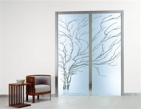 sliding glass pocket doors amazing design of modern sliding glass doors
