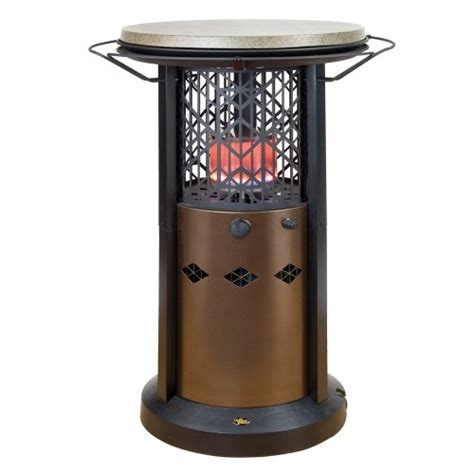 propane patio heaters reviews propane heater outdoor patio heater review