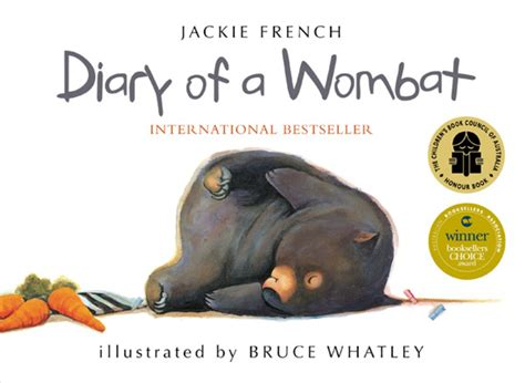 classic australian picture books worth a thousand words the top ten best australian