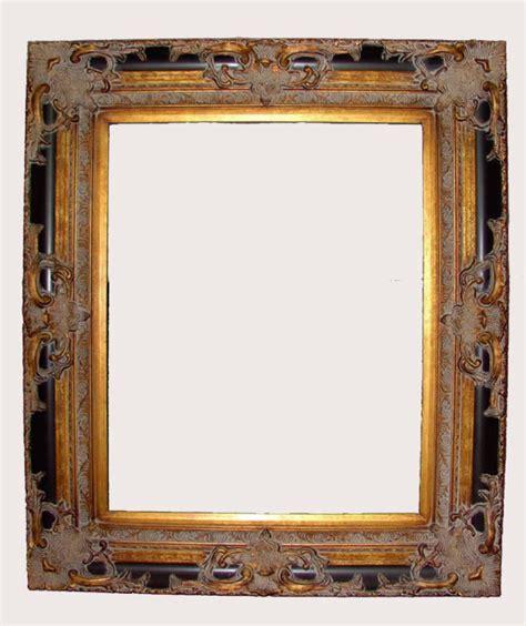 picture frame wood frame