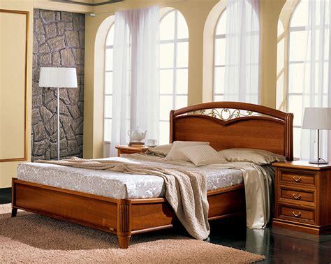 italian bedroom furniture manufacturers italian bedroom sets manufacturer 28 images italian