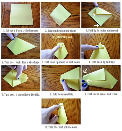 how to make an origami tie juripunek diy s day card origami shirt tie