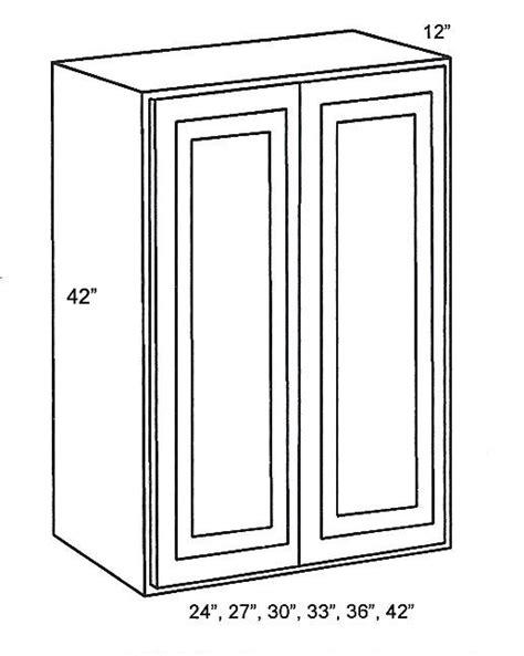 classic kitchen cabinet knobs shaker kitchen cabinet w2442 wall cabinets door wall cabinet classic white
