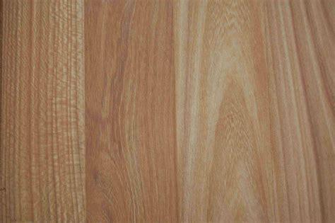 wood laminate flooring laminate flooring wood flooring laminate flooring