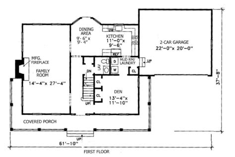 house construction plans construction drawings a visual road map for your building project