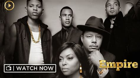 one new episode episode of empire 2015 tv show free
