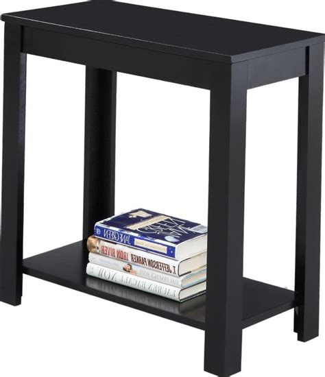 small glass side tables for living room small side tables for living room uk living room