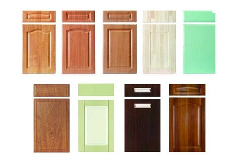 replacing kitchen cabinet doors replacement kitchen cabinet doors interesting replace