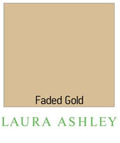 chalk paint colors homebase valspar pale gold 2 by paint