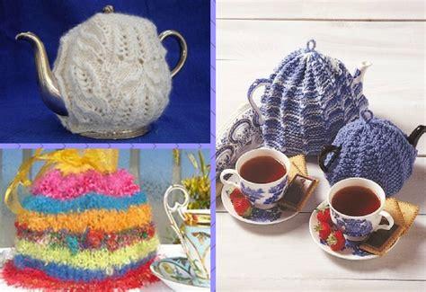 free tea cosy patterns to knit 32 free tea cosy knitting patterns knitting