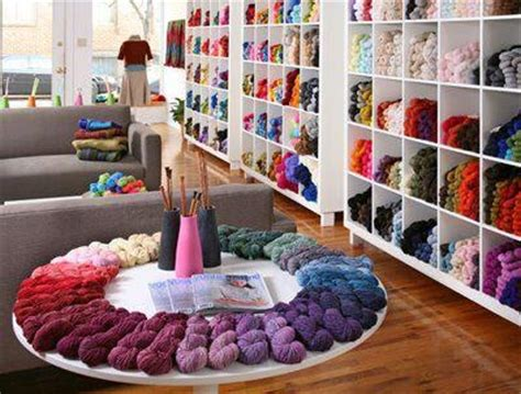 knit shop discover and save creative ideas