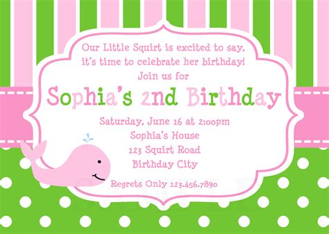 how to make invitations how to design birthday invitations drevio invitations design