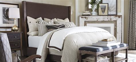 bassett furniture bedroom bassett bedroom furniture go for it right away home
