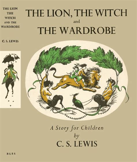 the the witch and the wardrobe picture book pauline baynes the the witch and the wardrobe