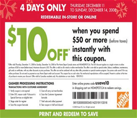 home depot paint promotions behr coupon 2016 2017 best cars review