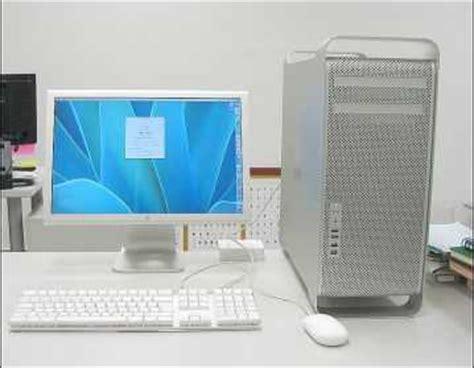 chercher des petites annonces ordinateurs de bureau quot user ref quot quot ceverti