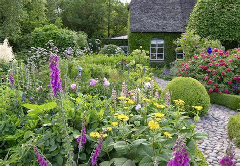 Der Garten Zahrada by Všechny Informace K T 233 Matu Venkovsk 253 Ch Zahrad Najdete Zde