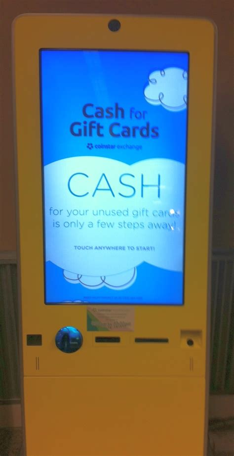 gift card machine refund fraud bringing criminals into the stores where you