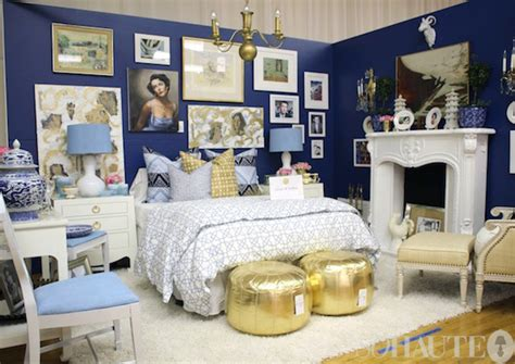 design on a dime bedrooms design on a dime 2011 highlights sohautestyle