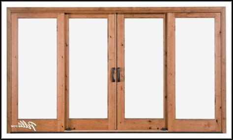 4 panel sliding patio doors 4 panel sliding patio doors uk patios home decorating