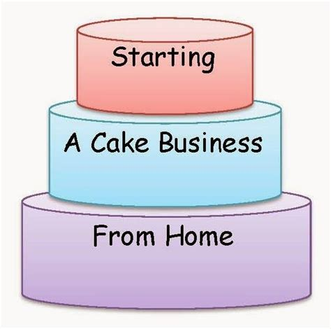 home cake decorating 17 best ideas about wilton cake decorating on