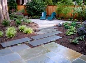 simple backyard design ideas design for awesome simple backyard landscape ideas 1459