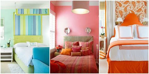 colors for rooms best color of bedroom walls at home interior designing