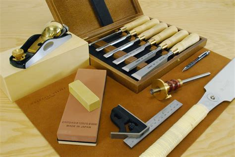 woodworking starter tools matthew s at workshop heaven a tool kit for