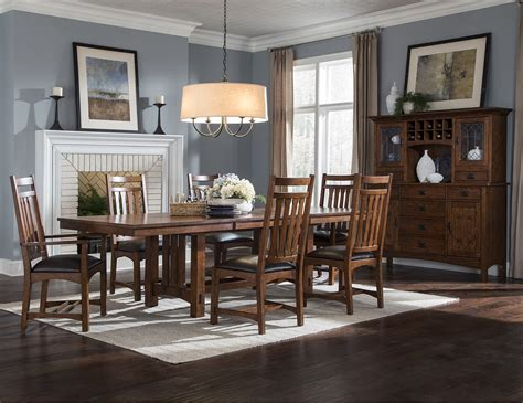 bradford dining room furniture 100 bradford dining room furniture collection 100