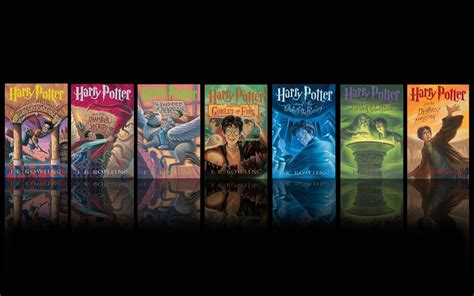picture of harry potter books no three letter harry potter memories the innumerable