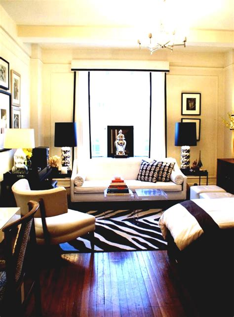 furnishing an apartment average apartments interior design ideas with cool