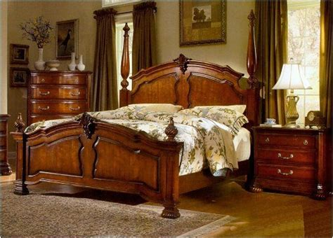 tuscan style bedroom furniture tuscan bedroom furniture back to classic kris allen daily