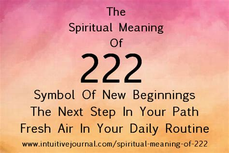 christian meaning what is the spiritual meaning of the number 300