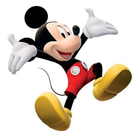 disney mickey mickey mouse clubhouse quotes quotesgram