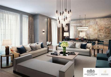 inspirational rooms interior design 25 best ideas about luxury interior design on