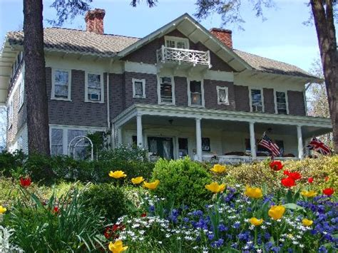 Bed And Breakfast In Asheville Nc by Abbington Green Bed And Breakfast Inn Asheville Nc B
