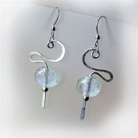 best wire for jewelry 25 best ideas about wire wrapped earrings on