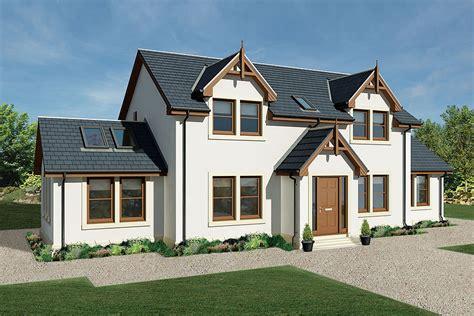 kit home plans uk home orange scotframe timber frame homes portfolio