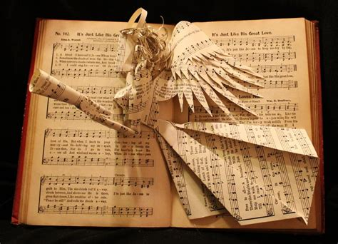 picture book song hymnal ii by wetcanvas on deviantart